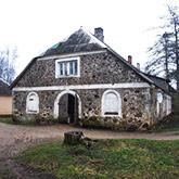 Jaunlaicene Manor