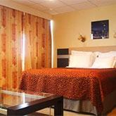 Kohtla-Jarve hotels