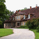 Smiltene Manor