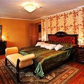 Narva hotels