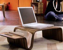 Furniture stores riga latvia guide for Furniture in riga
