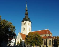 Морской музей Эстонии