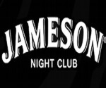 Jameson club - ���������