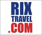 RIX Travel Company
