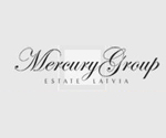 MERCURY GROUP REAL ESTATE - ���������