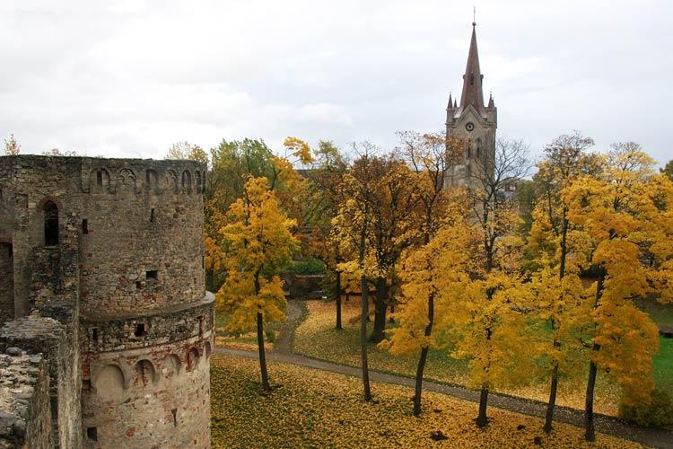 знакомства латвия рига форум