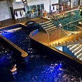 Rakvere hotels