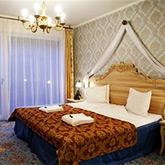 Saaremaa hotels