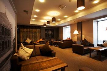 Tallinn hotels