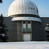 observatory in tartu