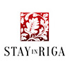 Stay in Riga
