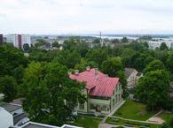 Районы Риги, Вецмилгравис
